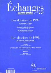 Cas Du General Ople Et De Lady Camper (Le) - 4ème de couverture - Format classique