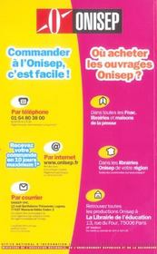 Les Annales Du Disque-Monde T.24 ; Carpe Jugulum - 4ème de couverture - Format classique