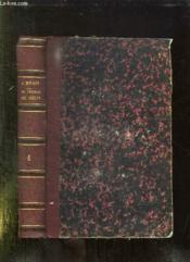 LA LEGENDE DES SIECLES. NOUVELLE SERIE. TOME 1. 3em EDITION. - Couverture - Format classique