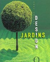 Jardins Design  - Paul Cooper