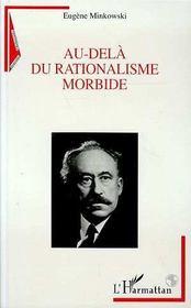 Au-Dela Du Rationalisme Morbide - Intérieur - Format classique