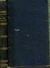 Madame Frusquin - Couverture - Format classique