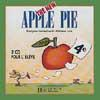 Vente livre :  The new apple pie ; anglais ; 4e ; LV1 ; 2 cd pour l'élève  - Lemarchand+Julie - Kathleen Julie