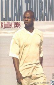 8 juillet 1998 - Intérieur - Format classique
