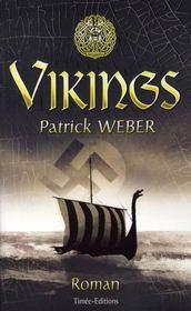 Vikings - Intérieur - Format classique