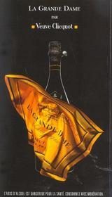 Guide Hubert 2003 ; France Du Sud & Paris - 4ème de couverture - Format classique