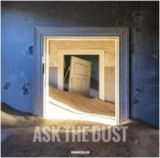 Vente livre :  Romain veillon ask the dust  - Veillon Romain