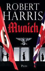 Vente  Munich  - Robert J. Harris