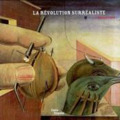 Vente livre :  Revolution surrealiste (album) (la)  - Werner Spies - Centre National D'Ar
