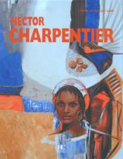 Hector Charpentier - Couverture - Format classique