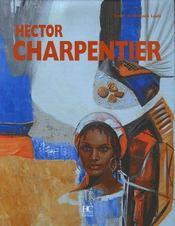 Hector Charpentier - Intérieur - Format classique