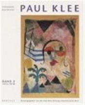Catalogue Raisonne Bd 2 - Couverture - Format classique