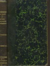 La Metisse Amoureuse - Couverture - Format classique