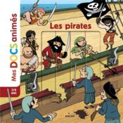 Vente  Les pirates  - Stephanie Ledu - Stephane Frattini - Benjamin Strickler