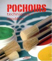 Pochoirs - Intérieur - Format classique