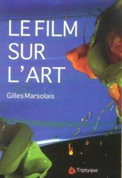 Le Film Sur L Art - Intérieur - Format classique