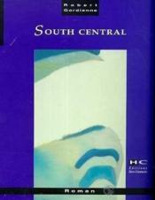 South central, 1997 [Broché] - Couverture - Format classique