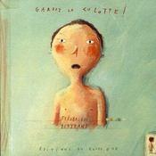Gardez La Culotte ! - Intérieur - Format classique
