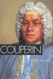 Vente  Couperin  - Pierre Citron