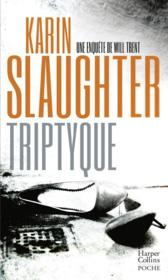 Vente  Tryptique  - Karin Slaughter