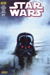 Vente  Star Wars N.11  - Gillen/Spurrier - Star Wars
