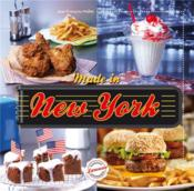 Vente  Made in New York  - Jean-Francois Mallet