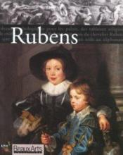 Vente  Rubens  - Collectif