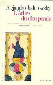 Arbre Du Dieu Pendu (L') - Intérieur - Format classique