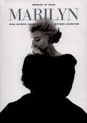 Marilyn - Intérieur - Format classique