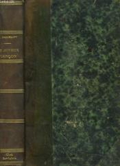 Scenes De La Vie Cosmopolite. Le Joyeux Garcon. - Couverture - Format classique