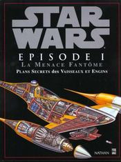 Vente  STAR WARS  - David West Reynolds - Reynolds/Jenssen - Reynolds/Jenssen