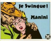 Je Swingue - Couverture - Format classique