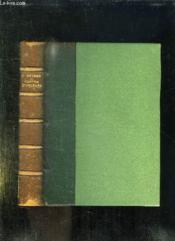Gaston D Orleans. Conspirateur Et Prince Charmant. - Couverture - Format classique