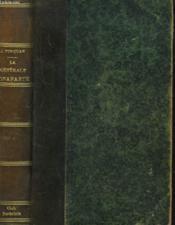 Souveraines Et Grandes Dames. La Generale Bonaparte. - Couverture - Format classique
