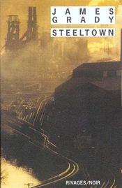 Steeltown - Intérieur - Format classique