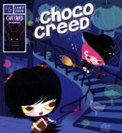 Choco Creed N.5 ; Spécial Mystère - Couverture - Format classique