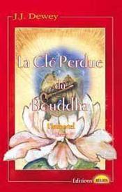 La Cle Perdue Du Bouddha - L'Immortel Livre 3 - Couverture - Format classique