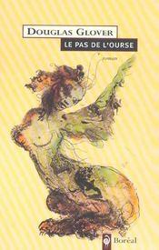 Pas De L'Ourse (Le) - Intérieur - Format classique