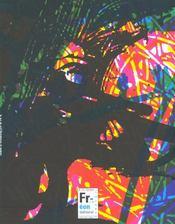 Aventure Du Balneaire (L') - La Grande Motte - 4ème de couverture - Format classique