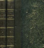 Fouche 1759-1820. Tomes I Et Ii. - Couverture - Format classique