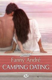 Vente  Camping dating  - Fanny Andre
