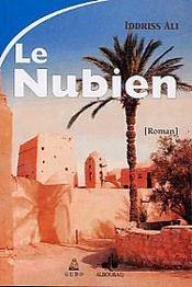 Le nubien - Intérieur - Format classique