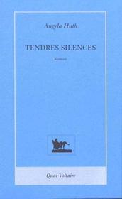 Tendres Silences - Intérieur - Format classique