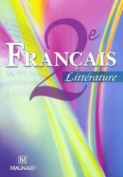 Francais Philosophie Scolaire Enseignement General