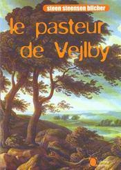 Pasteur De Vejlby (Le) - Intérieur - Format classique