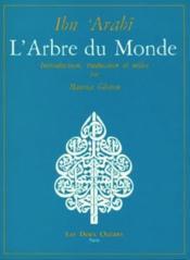Arbre Du Monde (L') - Couverture - Format classique