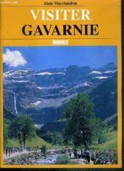 Gavarnie (visiter) - Couverture - Format classique