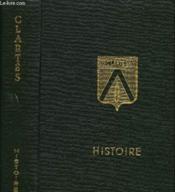 Tome 11 : Les Grands Faits De L'Histoire - Couverture - Format classique