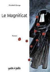 Magnificat (Le) - Intérieur - Format classique