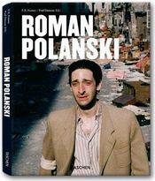 Roman polanski - Intérieur - Format classique